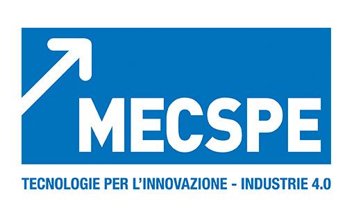 MECSPE Bologna 2021